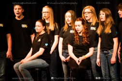 2015 VS Middle School Vocal Concert-5289