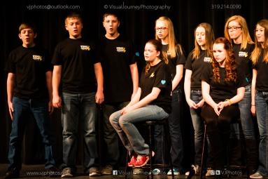 2015 VS Middle School Vocal Concert-5290