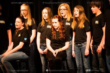 2015 VS Middle School Vocal Concert-5291