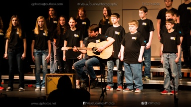 2015 VS Middle School Vocal Concert-5292