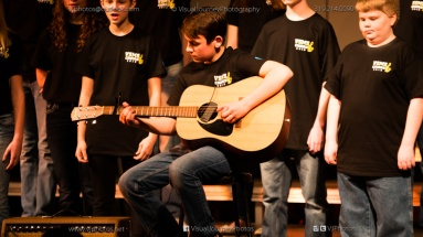 2015 VS Middle School Vocal Concert-5293