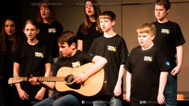2015 VS Middle School Vocal Concert-5295