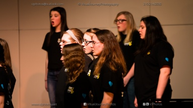 2015 VS Middle School Vocal Concert-5296