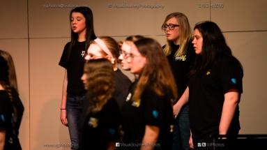 2015 VS Middle School Vocal Concert-5297