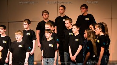 2015 VS Middle School Vocal Concert-5298