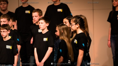 2015 VS Middle School Vocal Concert-5299