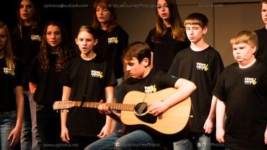 2015 VS Middle School Vocal Concert-5300