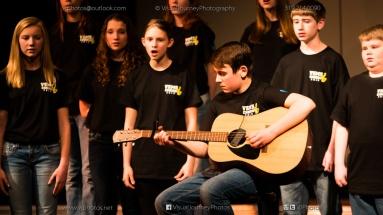 2015 VS Middle School Vocal Concert-5301