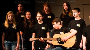 2015 VS Middle School Vocal Concert-5302