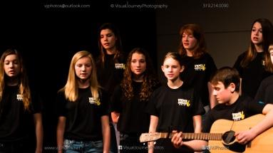 2015 VS Middle School Vocal Concert-5304