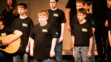 2015 VS Middle School Vocal Concert-5305