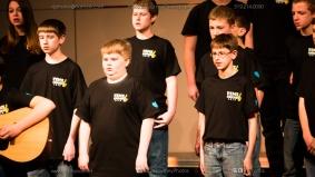 2015 VS Middle School Vocal Concert-5306