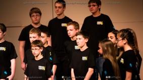 2015 VS Middle School Vocal Concert-5307