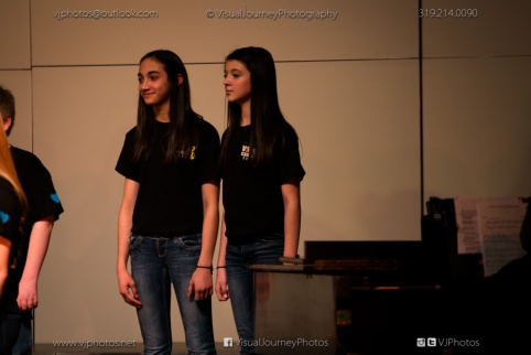 2015 VS Middle School Vocal Concert-5308