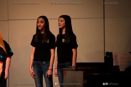 2015 VS Middle School Vocal Concert-5309