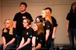 2015 VS Middle School Vocal Concert-5310