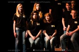 2015 VS Middle School Vocal Concert-5311