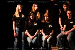 2015 VS Middle School Vocal Concert-5312