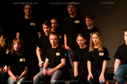 2015 VS Middle School Vocal Concert-5313