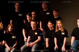 2015 VS Middle School Vocal Concert-5313