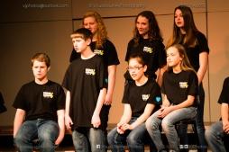 2015 VS Middle School Vocal Concert-5314