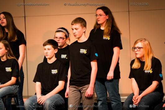 2015 VS Middle School Vocal Concert-5315