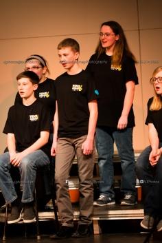 2015 VS Middle School Vocal Concert-5316