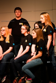 2015 VS Middle School Vocal Concert-5317