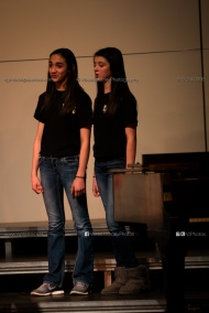 2015 VS Middle School Vocal Concert-5318