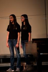 2015 VS Middle School Vocal Concert-5319