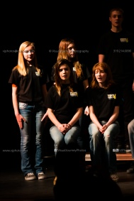 2015 VS Middle School Vocal Concert-5320