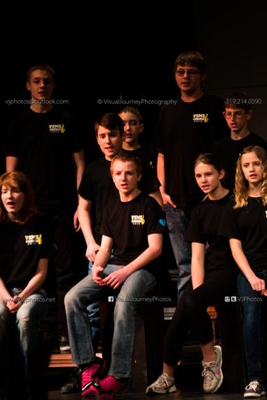 2015 VS Middle School Vocal Concert-5321