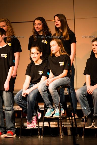 2015 VS Middle School Vocal Concert-5322