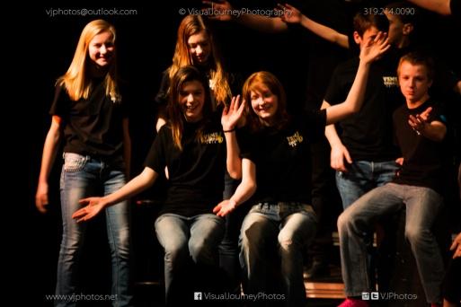 2015 VS Middle School Vocal Concert-5323