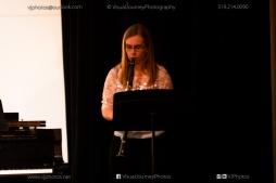 2015 VS Middle School Vocal Concert-5327