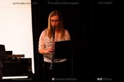 2015 VS Middle School Vocal Concert-5328