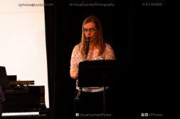 2015 VS Middle School Vocal Concert-5329