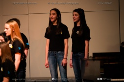 2015 VS Middle School Vocal Concert-5330