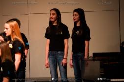 2015 VS Middle School Vocal Concert-5330