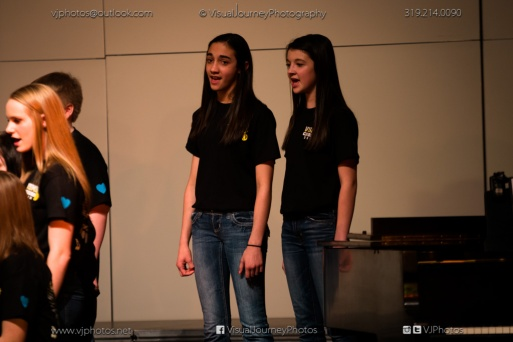 2015 VS Middle School Vocal Concert-5331