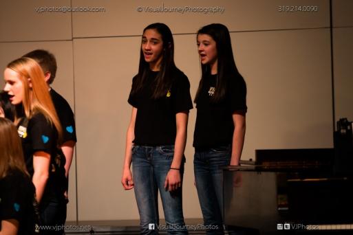 2015 VS Middle School Vocal Concert-5331