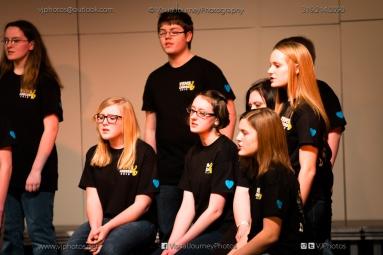 2015 VS Middle School Vocal Concert-5332