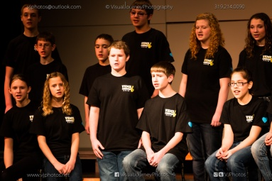 2015 VS Middle School Vocal Concert-5333
