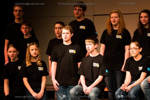 2015 VS Middle School Vocal Concert-5334