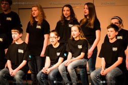 2015 VS Middle School Vocal Concert-5335