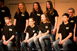 2015 VS Middle School Vocal Concert-5336