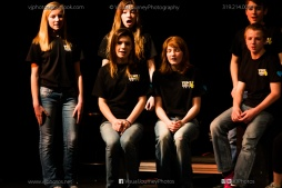 2015 VS Middle School Vocal Concert-5337