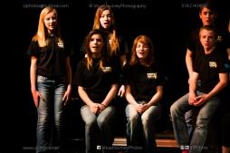 2015 VS Middle School Vocal Concert-5338