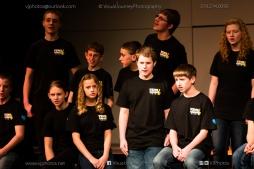 2015 VS Middle School Vocal Concert-5339