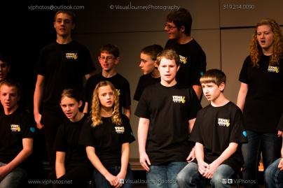 2015 VS Middle School Vocal Concert-5340